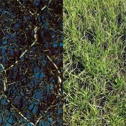 maccaferri geosynthetic mat