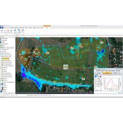 Storm Water Design Software