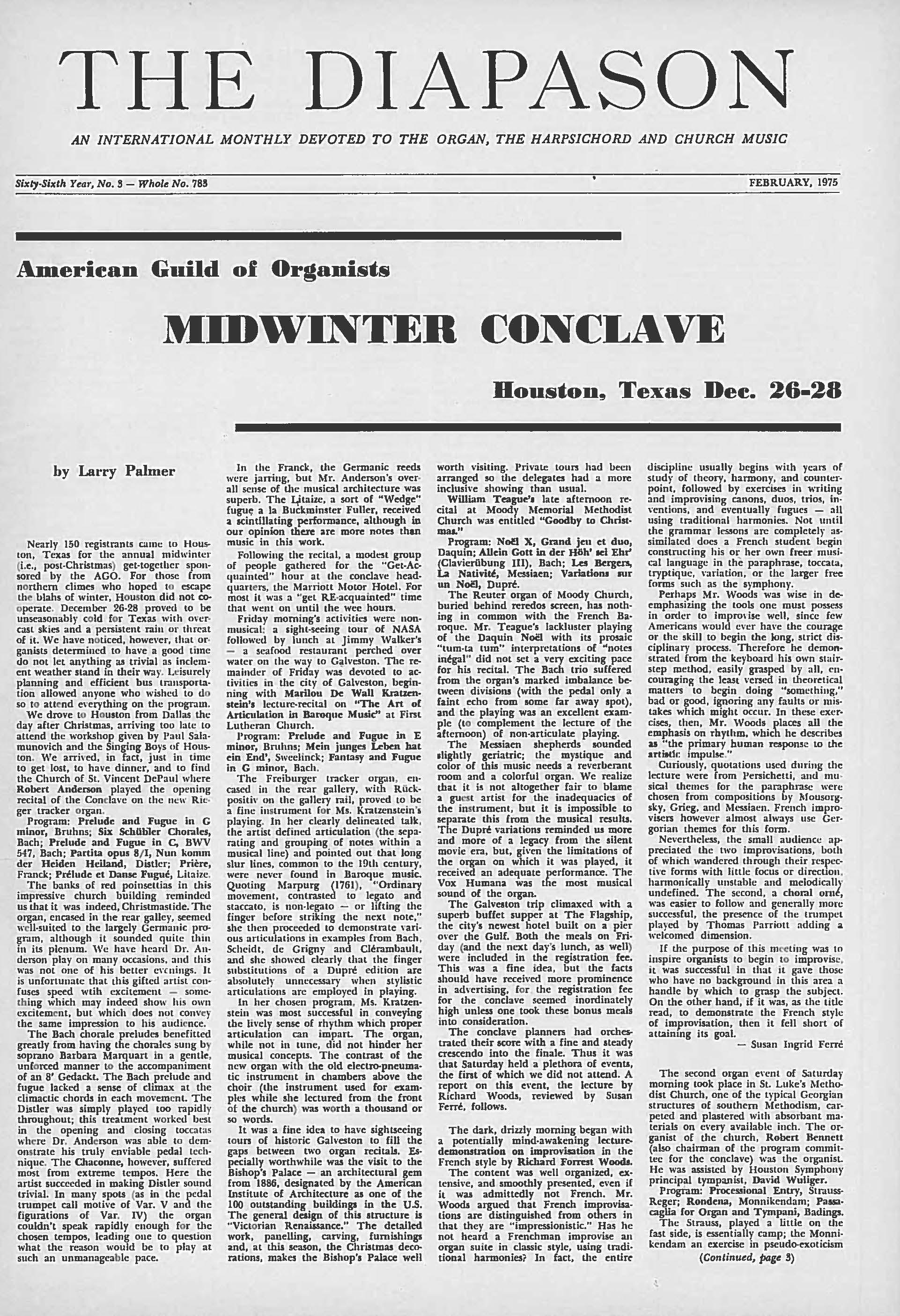 February 1975 Full Issue PDF
