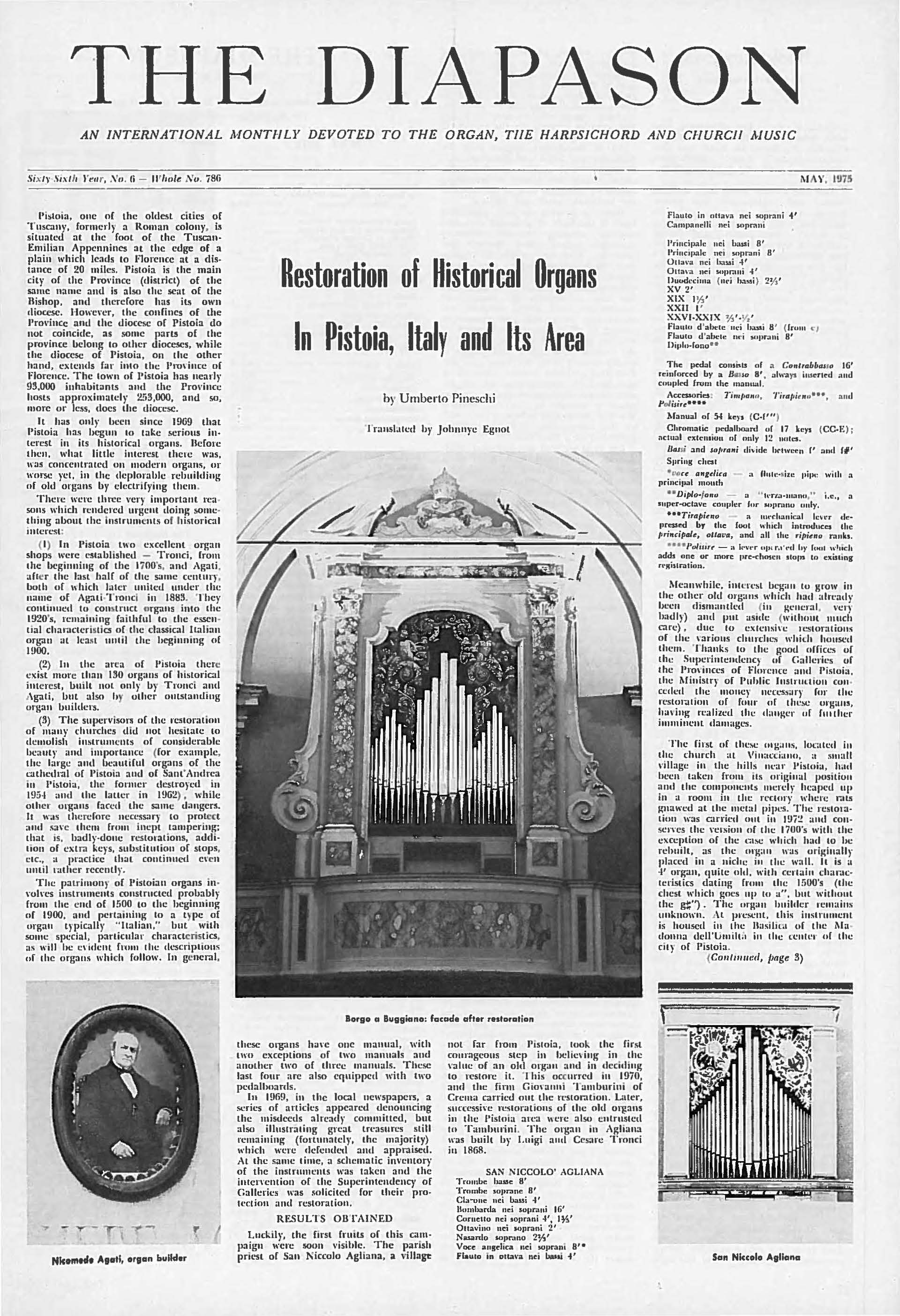 May 1975 Full Issue PDF