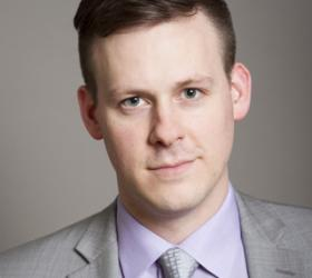 Kirk Michael Rich