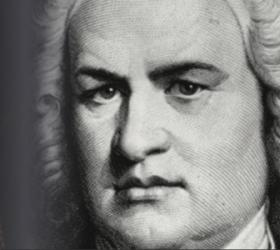 TENET Bach St. Matthew Passion_March 28, 29