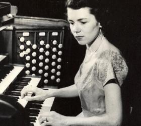 Wilma Jensen