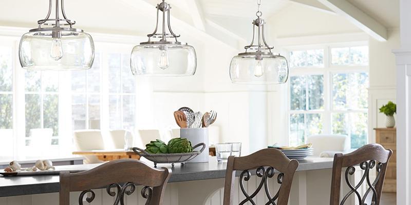 Lamps Plus Pros