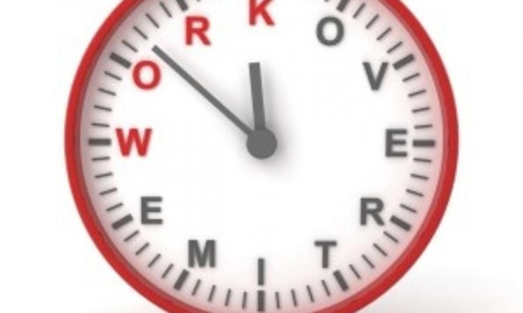 OT Clock