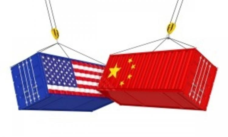 Photo for Tariffs