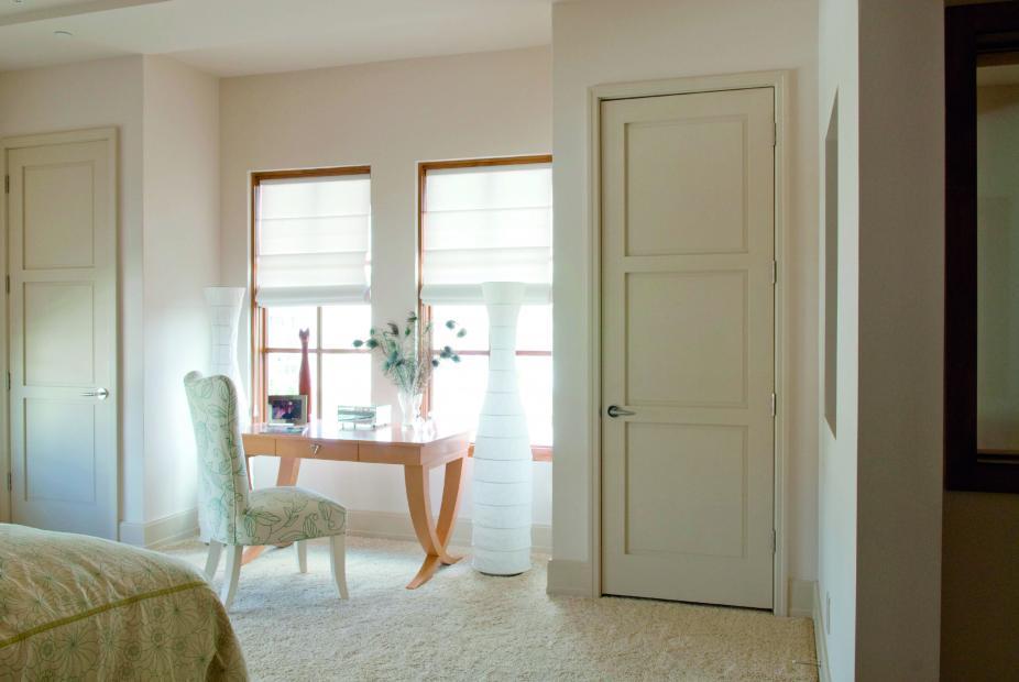 TruStile Doors, LLC | The New American Remodeled Home