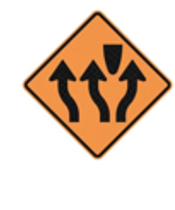 Figure 2b alternative sign