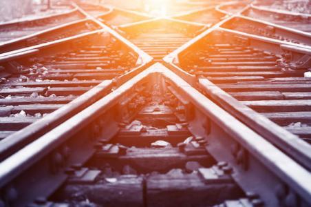 railroad positive train control implementation; Federal Railroad Administration