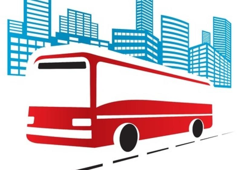 Connecticut DOT opens rail discount program to boost ridership