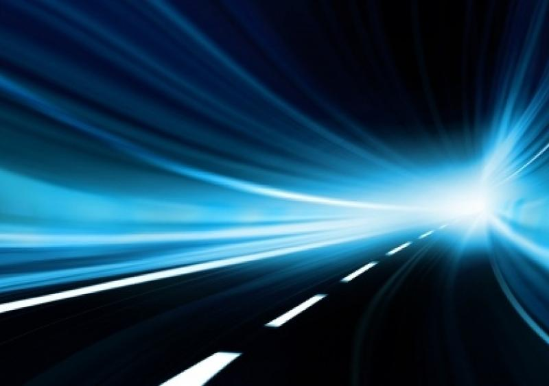 transportation technologies; intelligent transportation systems