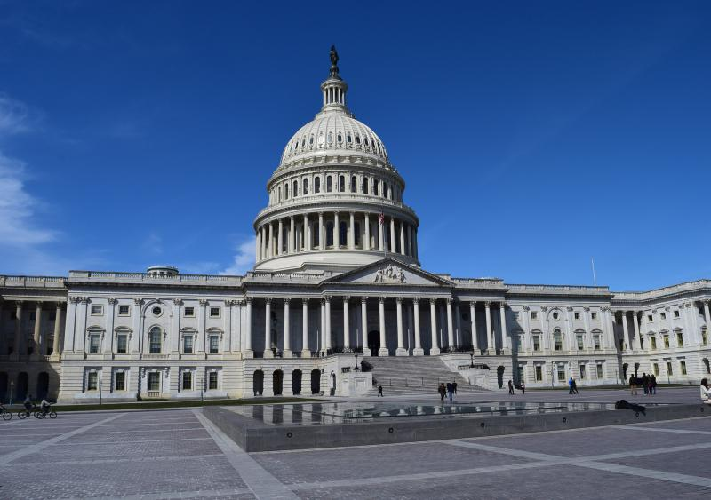 Congress; U.S. House subcommittee on transportation