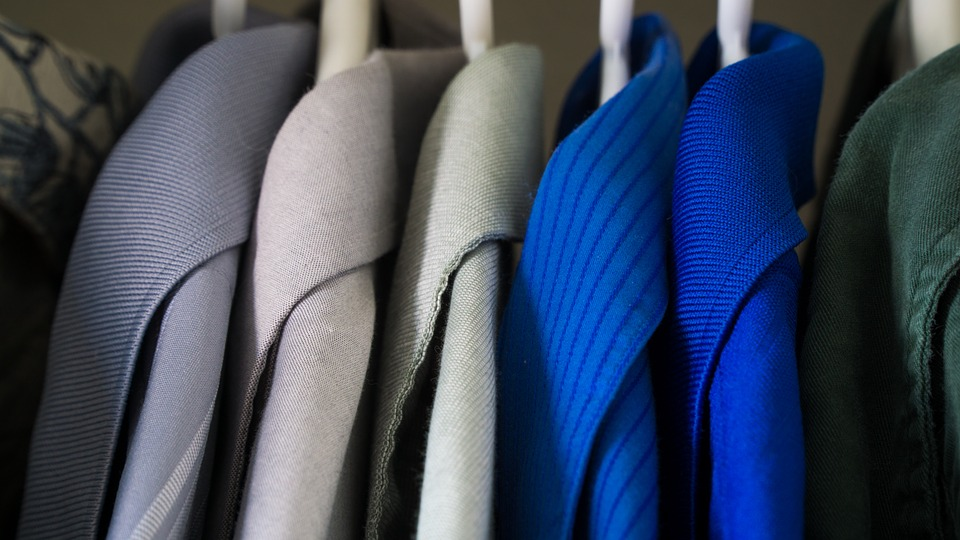 Lawsuit on dry cleaners over groundwater contamination