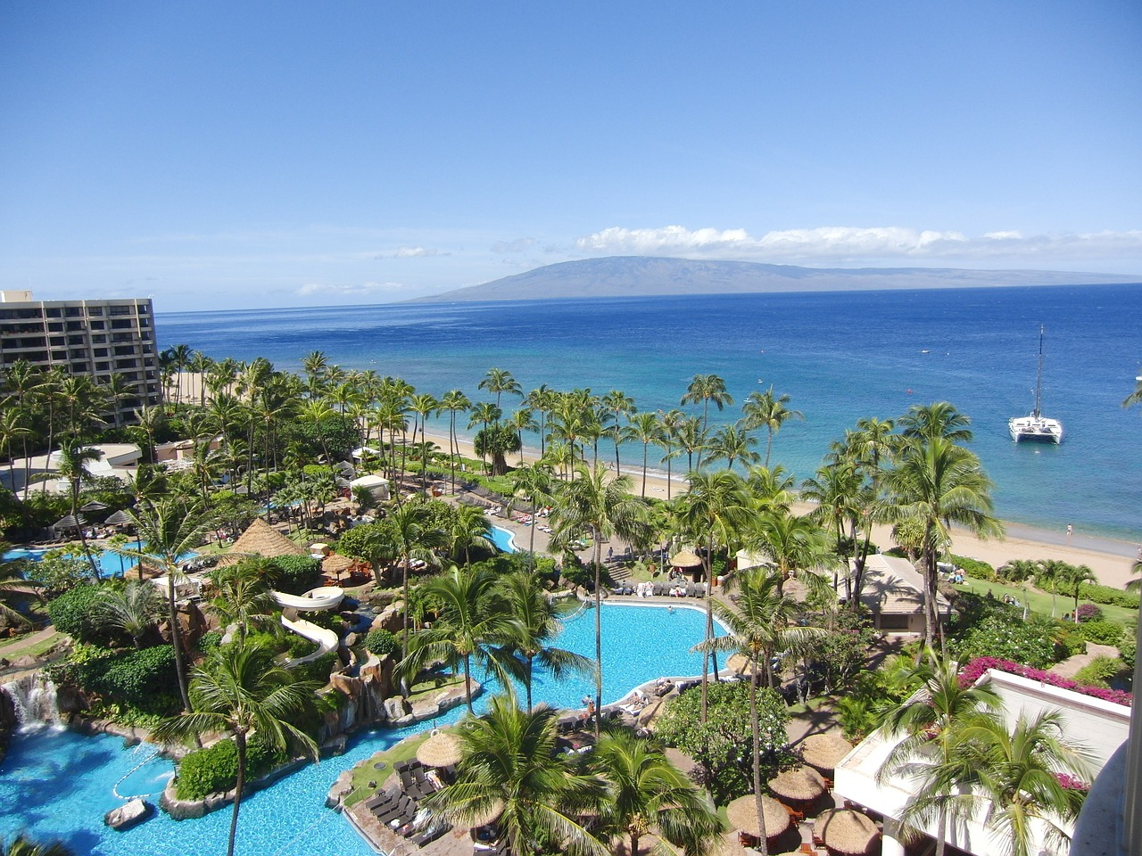 Water use plan in Maui, Hawaii, revisited