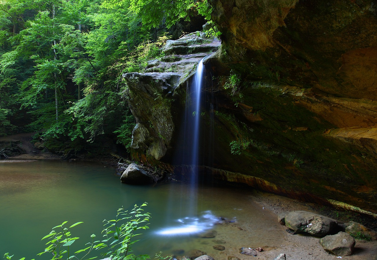 Virginia awards water quality improvement funds