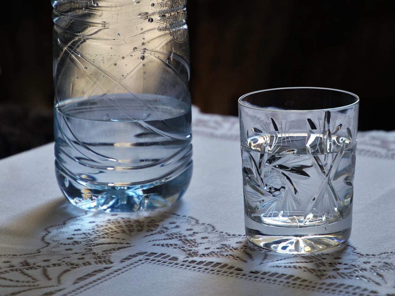 Massachusetts Legislation Targets Lead in School Drinking Water