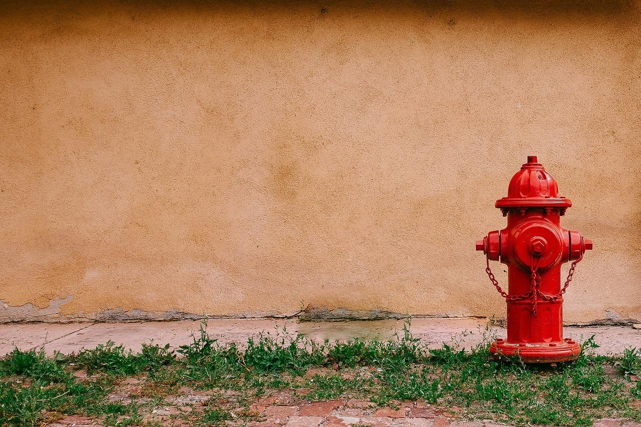 Emerging contaminant PFAS found near Wisconsin firefighting foam maker