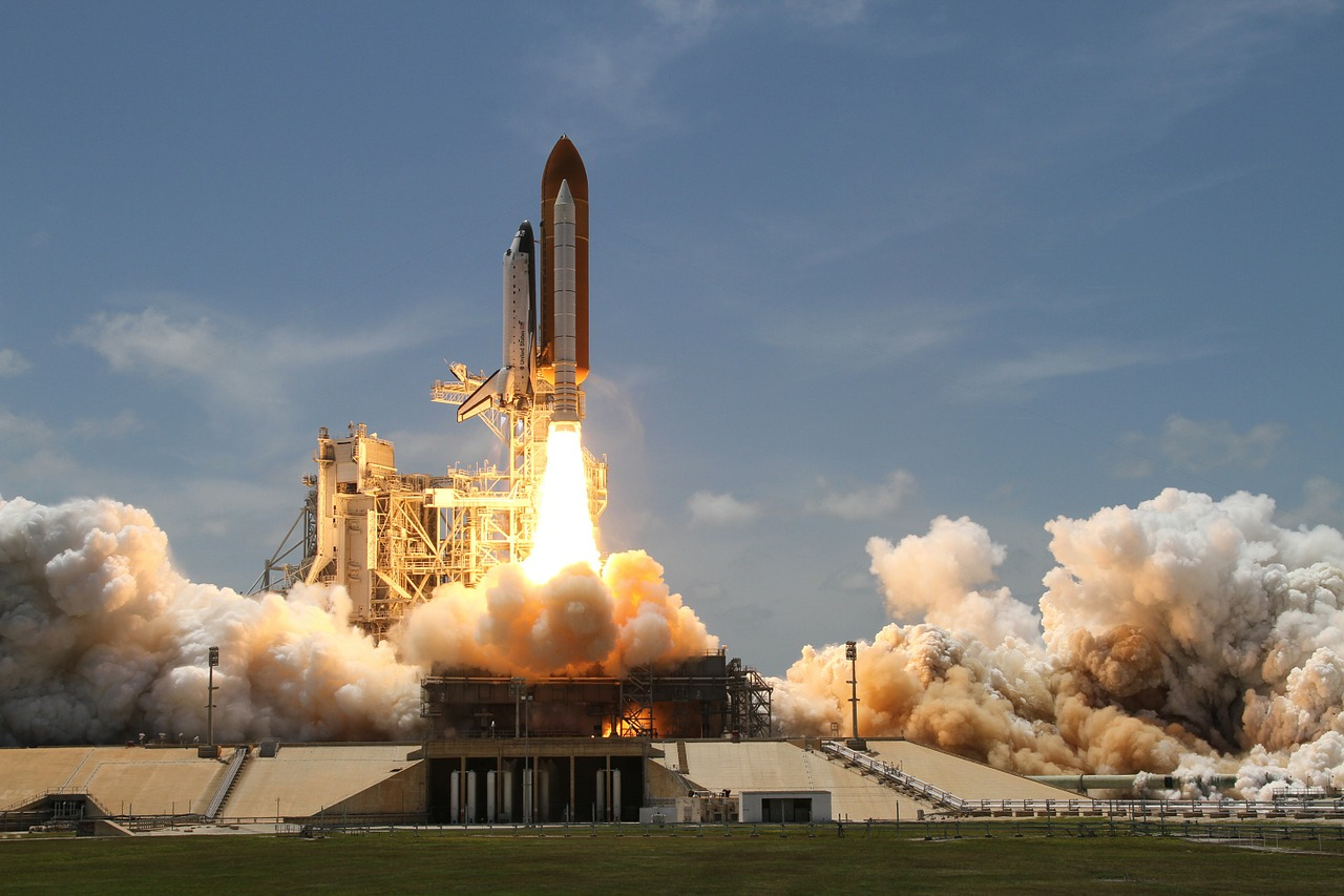NASA finds groundwater contamination near space center