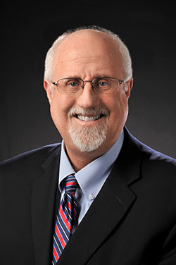 Dr. Pat Breysse to deliver keynote at Legionella Conference 2019