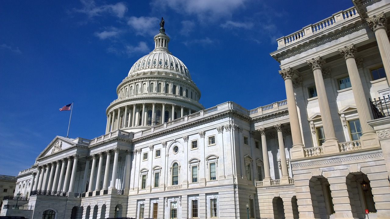 Movement on Capitol Hill has increased WIFIA funding an EPA Watersense exposure.