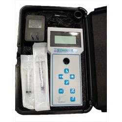 ntl_water testing_colorimeter