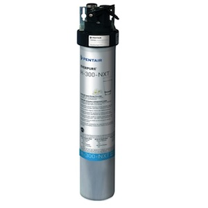 pentair everpure drinking water emerging contaminants filter