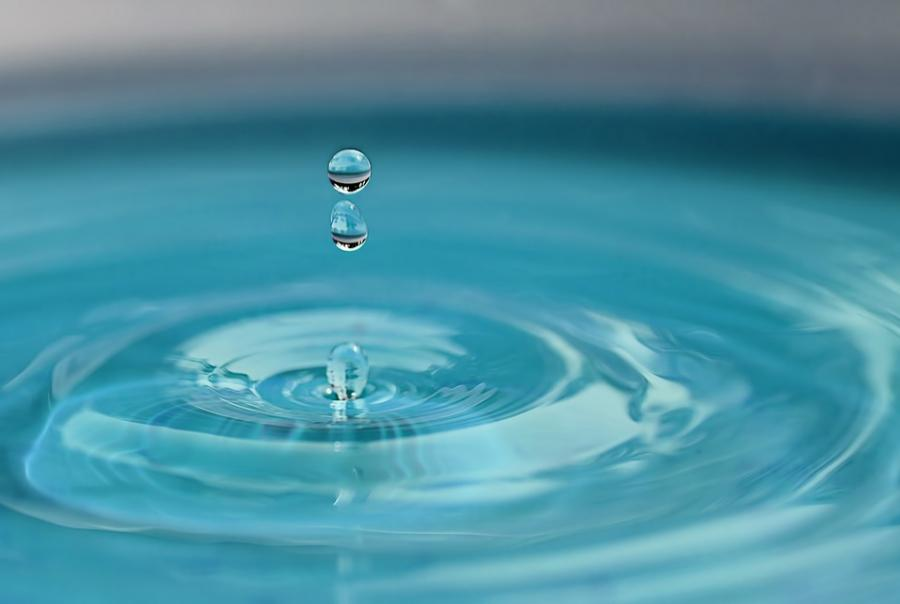 Northern Texas plans new water supply