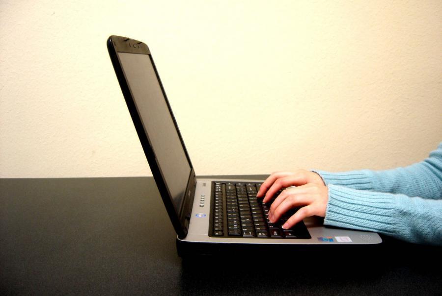 webinar, epa, legionella, research, water, control, time