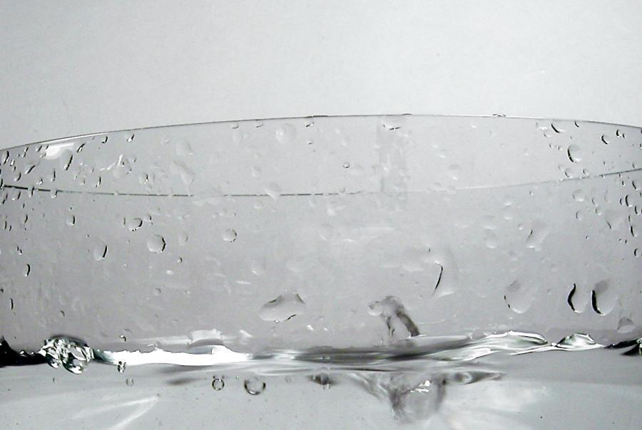 drinking water system, flint, michigan, water crisis, arcadis, lead