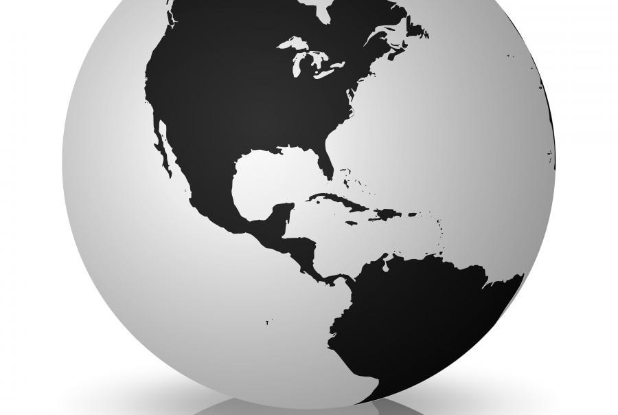 BlueMetric Reverse Osmosis Systems Latin America