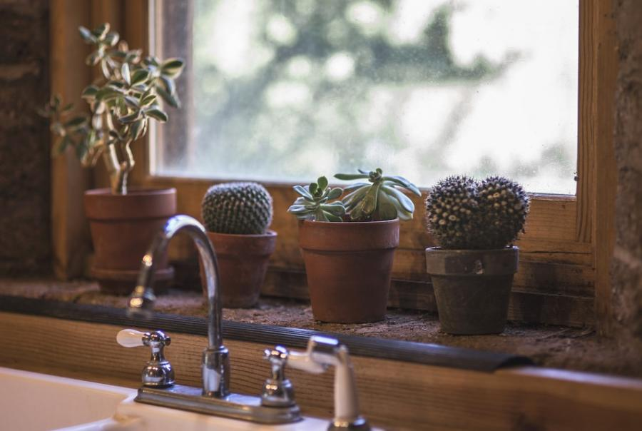 drinking water systems in rural communities struggle