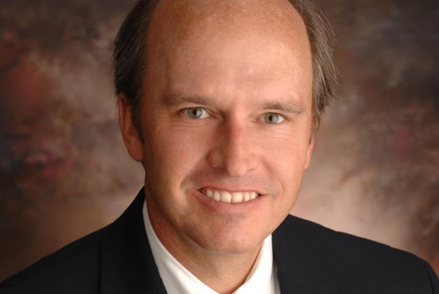 david lisle, silver bullet water treatment, ceo, president, commercial water