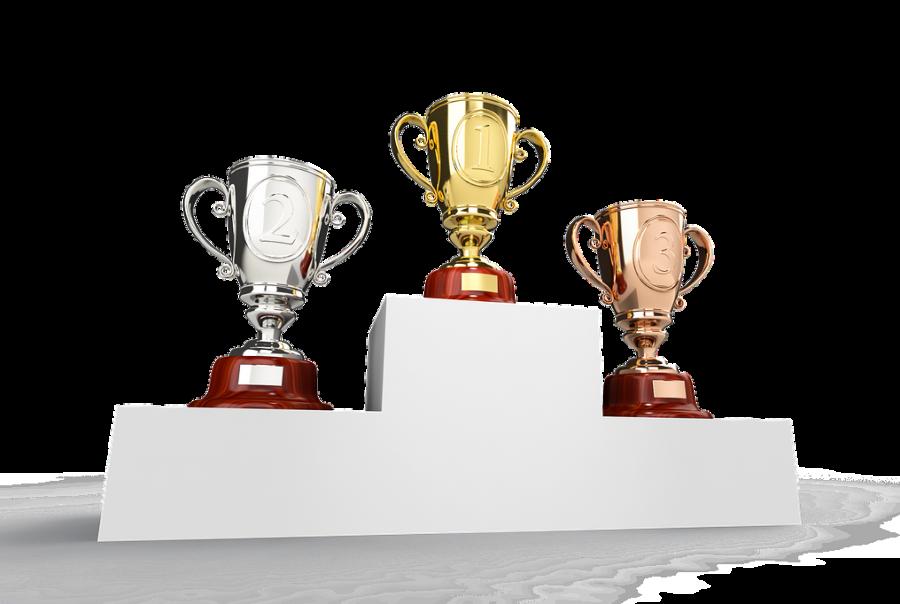 enter, h&v news, combating legionella, water treatment, awards, 2017