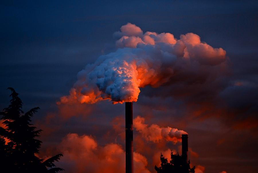 Emerging contaminant GenX to be regulated by North Carolina DEQ