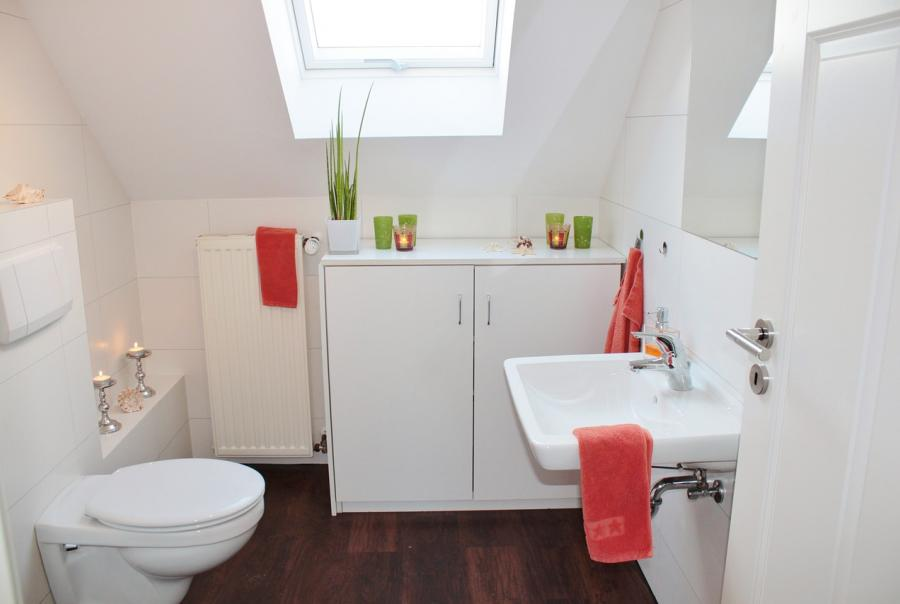 water, conservation, efficiency, toilets, savings, plumbing