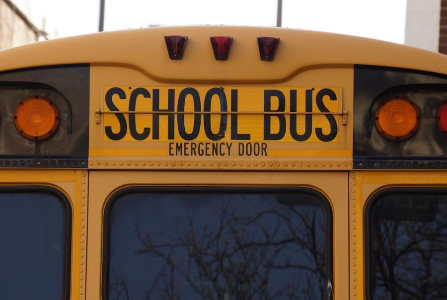 NSF Intl. materials help schools meet lead-free requirements