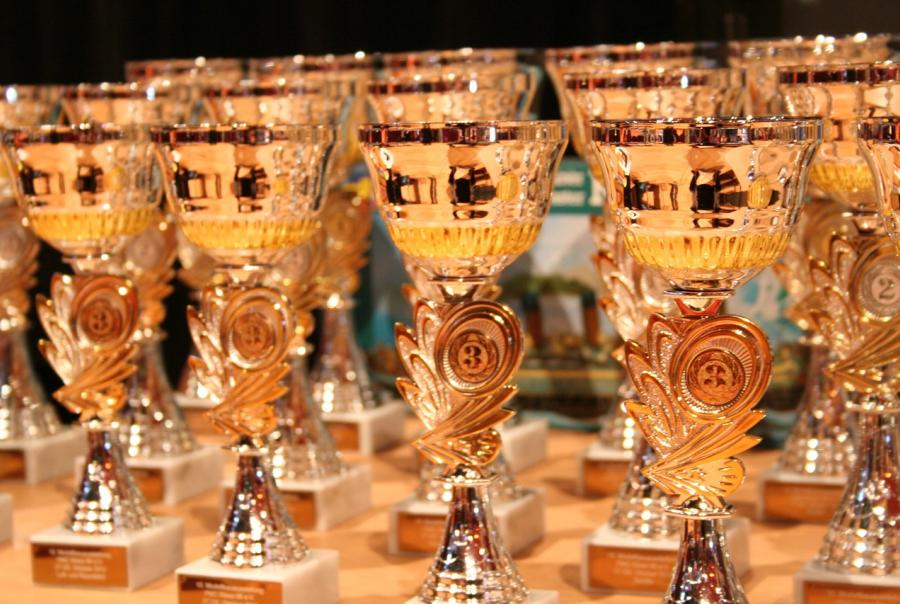 Nominate for WQA leadership awards