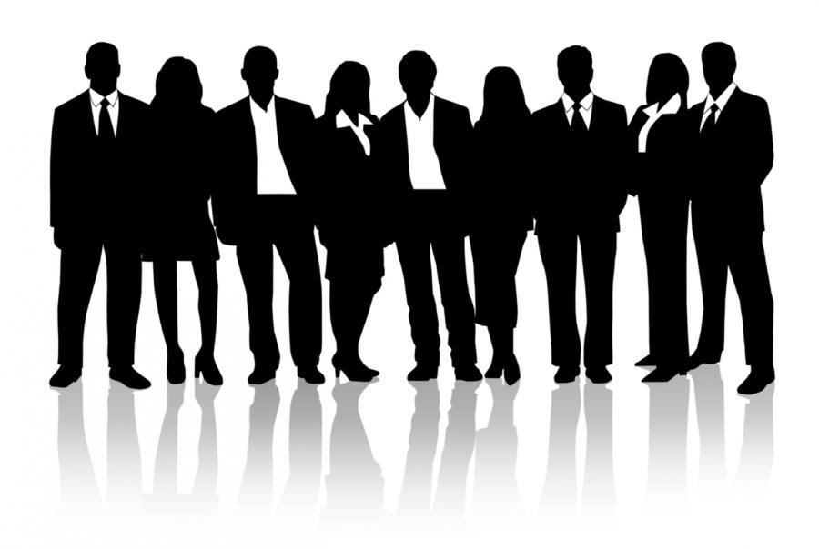 Aquascape, personnel, promotions, marketing, team