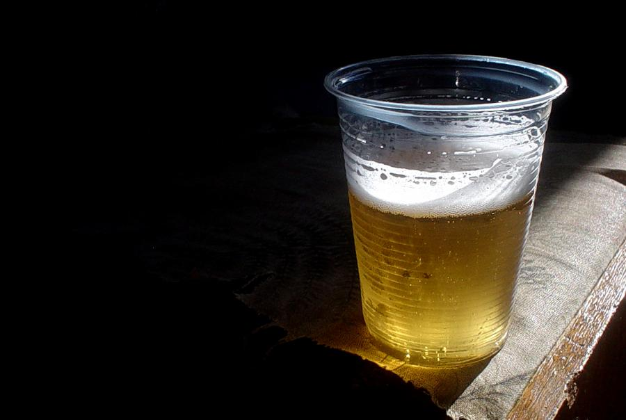 beer, reuse, wastewater, contest, competition, brew, home, craft