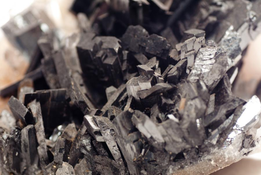 Understanding the health & environmental effects of manganese