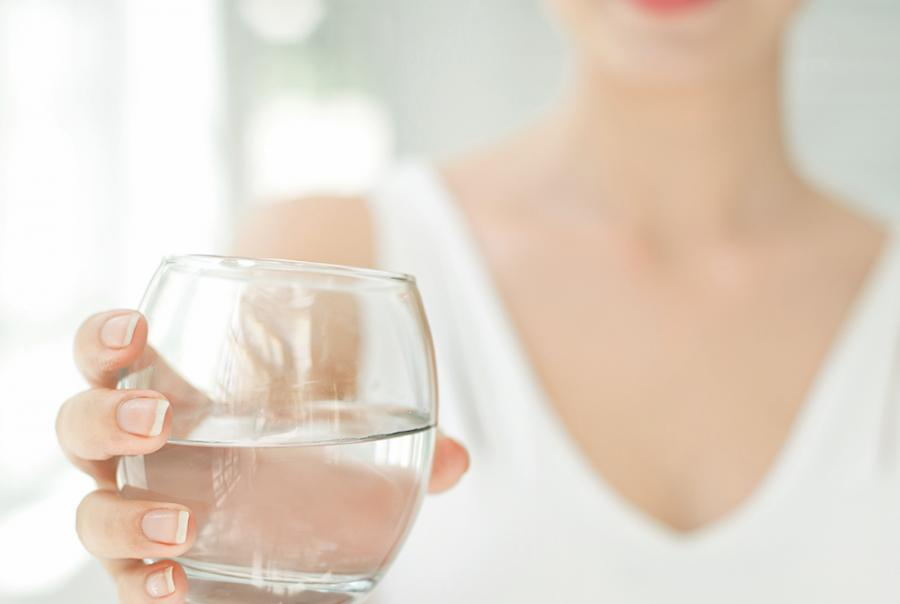Tips for marketing water filtration to women