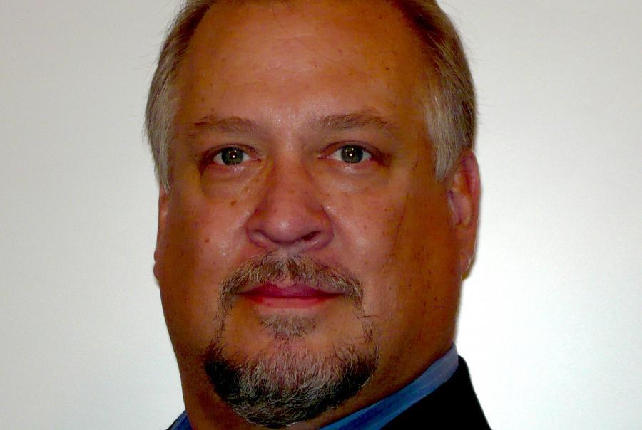 michael thompson_applied management group