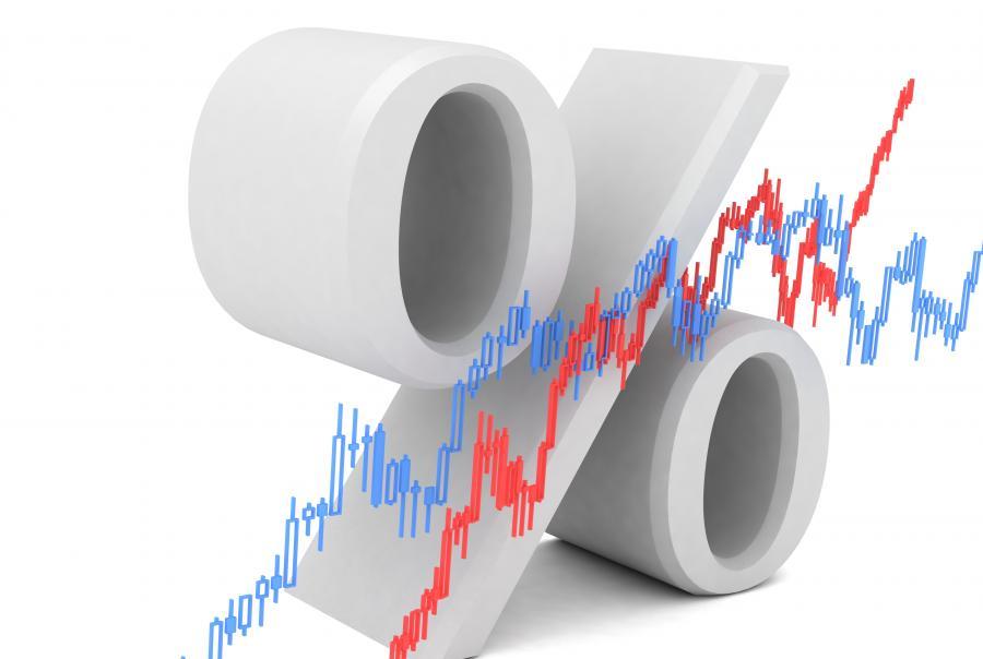 Water Treatment Equipment Market Trends Frost & Sullivan