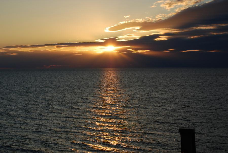 Waukesha, Wisconsin, water, wastewater, treatment, Lake Michigan, pipe