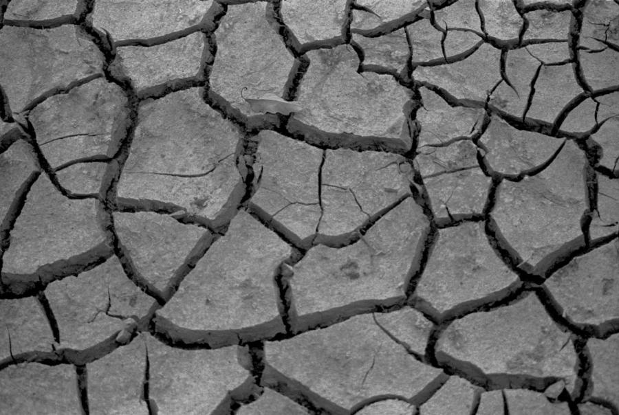 california drought emergency ended water conservation