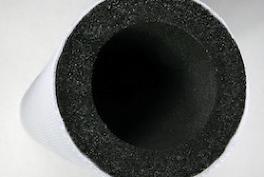enpress cartridge tank poe carbon filters
