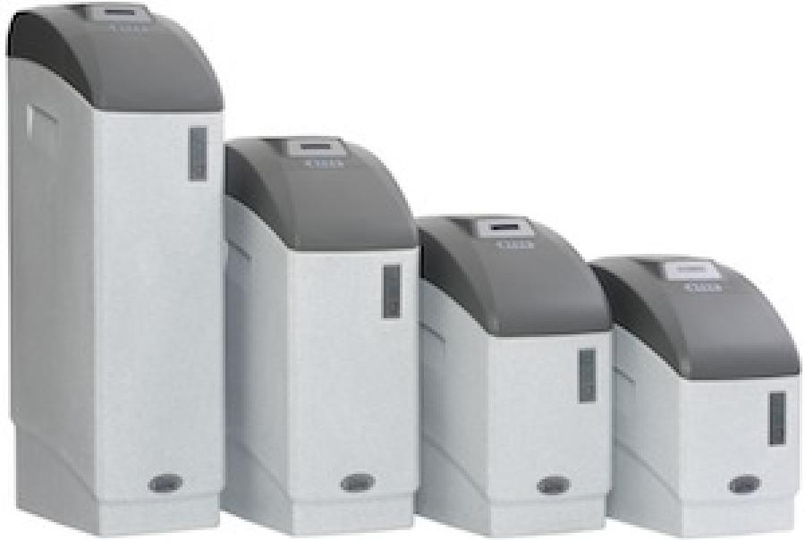 erie water treatment controls_water softeners