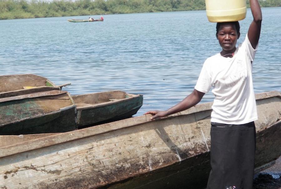 water missions intl_uganda_clean water
