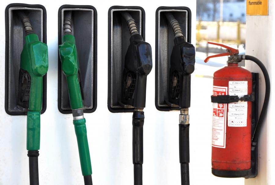 epa, gas stations, gas tanks, enforcement