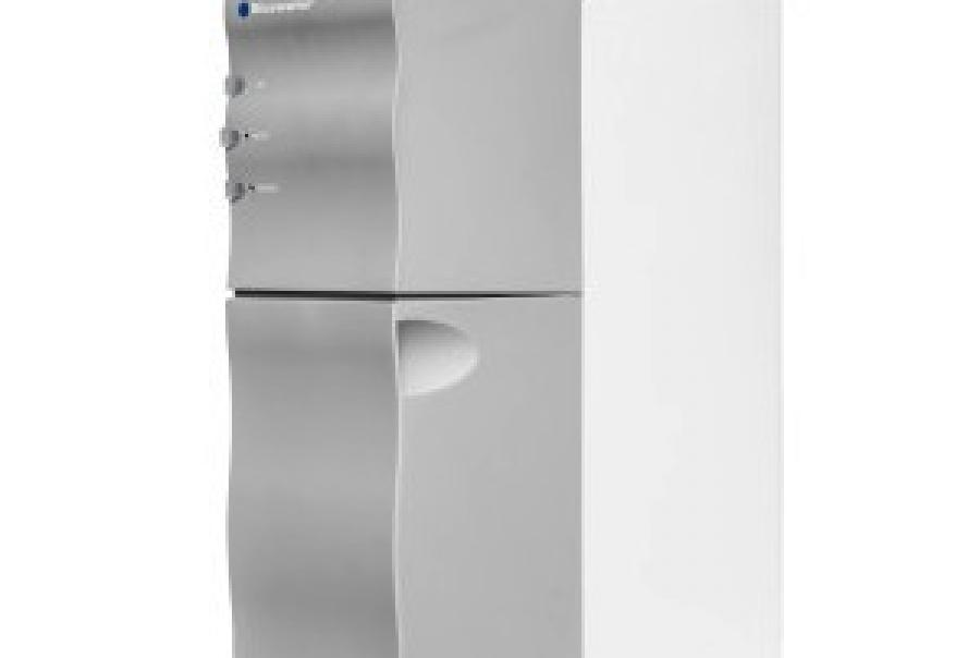bluewater drinking water purifier ro reverse osmosis systems